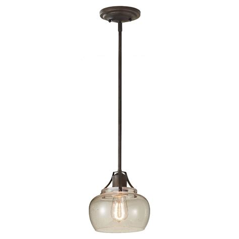 Murray Feiss Pendant Lighting Murray Feiss P1234ri Pendant Lighting Renewal