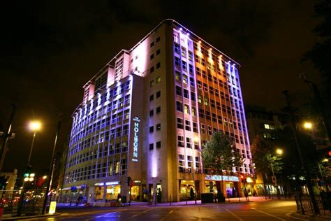 Grange Holborn grange holborn hotel in room deals photos reviews