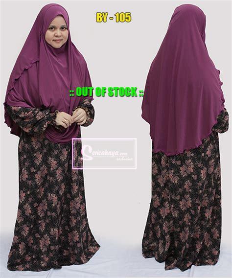 Pashmina Instanpastanpastan Satu Muka shawl labuh lycra 2 muka 2 loops labuh depan belakang produk muslimah berkualiti terbaik