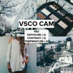 vsco cam tutorial youtube 1000 images about vscocam filter tips on pinterest us