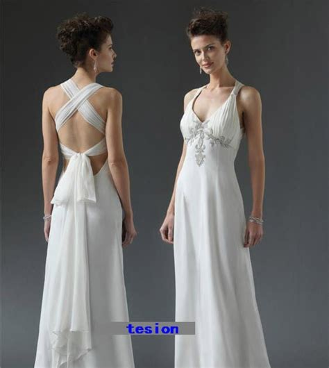 Wedding Dresses 2009 by Wedding Dress Pictures Wedding Dress 2009