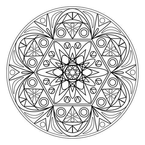 the grand nature therapy coloring book books coloriage adulte mandala