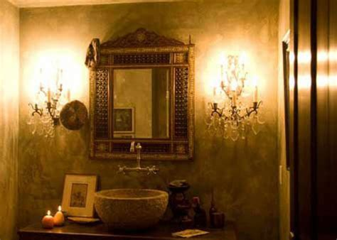 egyptian bathroom decor asian paint room back wall colours decosee com