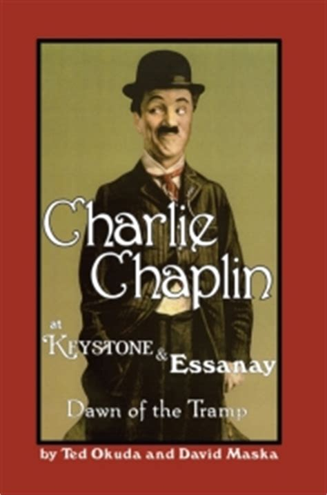 charlie chaplin biography free download expofile blog