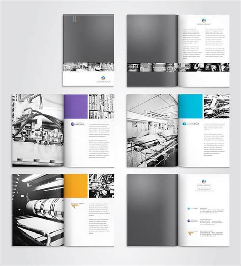 193 best images about brochure design layout on 193 best images about brochure design layout on pinterest