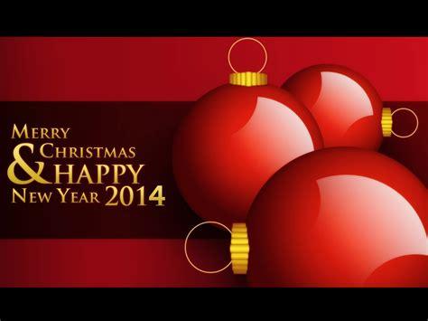 ntv7 new year 2014 new year 2014