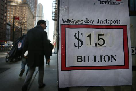 what s the smartest if you win the powerball jackpot what s the smartest thing you can do with the money
