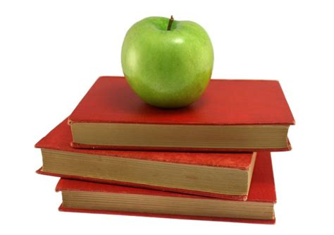 libro green apple great english food and nutrition 187 nutrition education