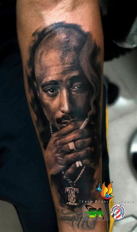 tupac tattoos best 25 tupac ideas on quotes