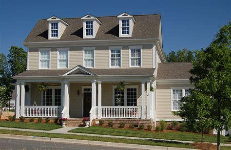 most popular house plans unique most popular home plans 12 10 most popular house plans smalltowndjs com