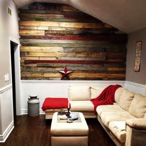 pallet furniture diy living room diy home decor ideas living roomcheap decorating ideas for
