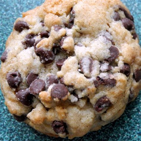 Classic Chocolate Chip Cookies classic chocolate chip cookies recipe