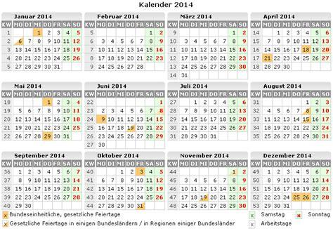 Kalender 2014 Zum Ausdrucken Kalender 2014 Zum Ausdrucken Kostenlos