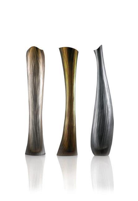 vasi murano prezzi oggetti vetro murano vasi in vetro murano fornace mian