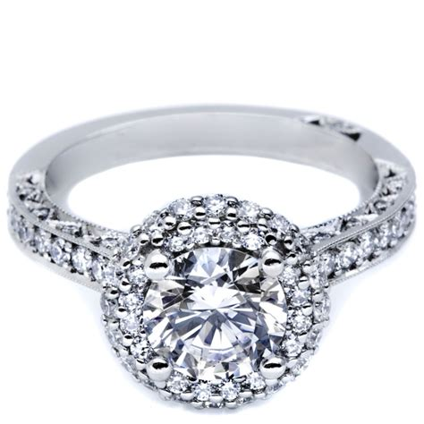 pin by jewelry exchange on engagement rings