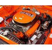 440 Six Pack Engine Free Image For User