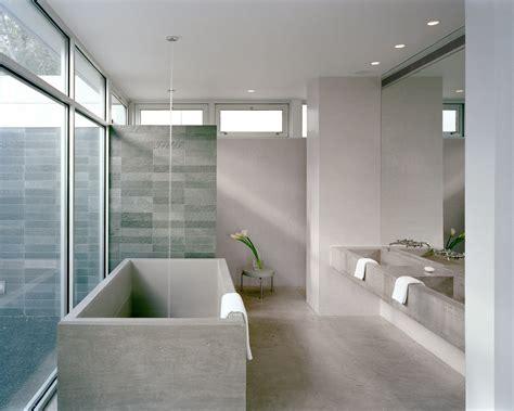 bathroom designs for small bathroom