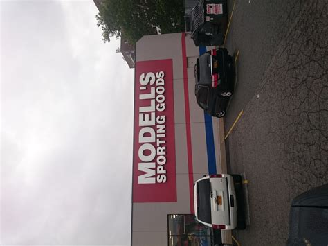 home goods yonkers 28 images plane crash yonkers is a