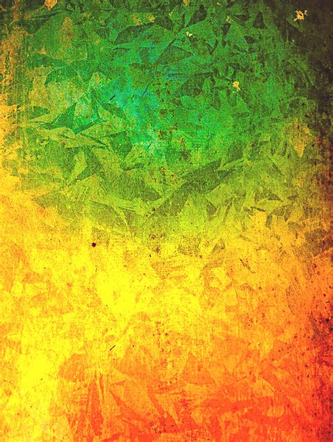 colorful textured wallpaper colorful textures wallpaperhdc com