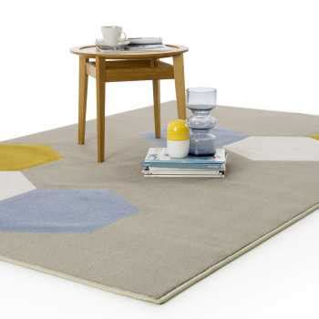 tappeti rugs rugs and carpets store arredaclick