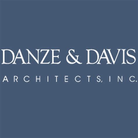 danze davis danze davis architects austin texas tx
