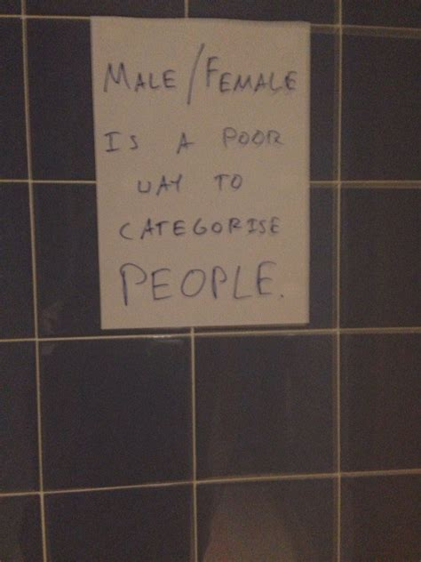 gender neutral bathroom signs 17 of the most fabulous gender neutral bathroom signs