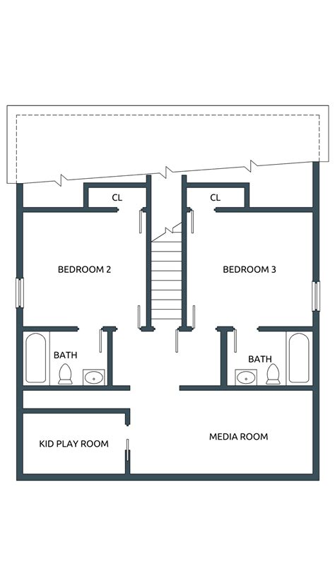 carriage house floor plans carriage house floor plans best free home design