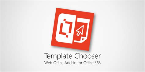 Templates Office 365 by Office 365 Template Office 365 And Sharepoint Templates