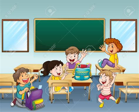 clipart animate animated classroom clipart free clip carwad net