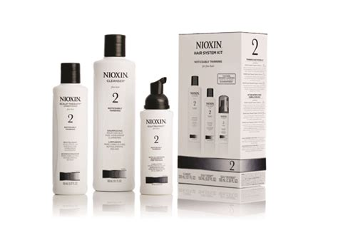Nioxin Shedding by A Healthy Scalp Means Beautiful Hair Hair Loss In