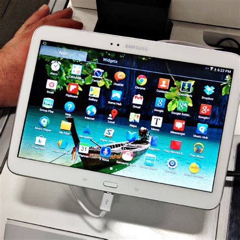 android tablet best buy 5 android tablet uses for the home cook home cooking memories