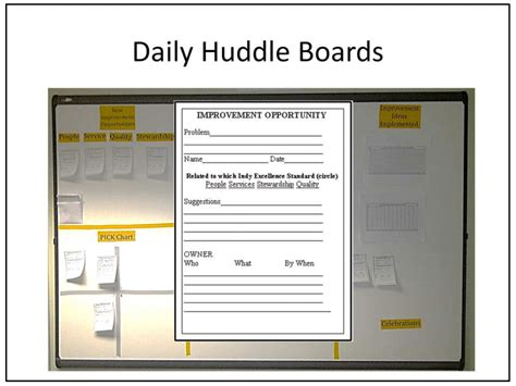 daily huddle template nursing huddle template 2017 2018 best cars reviews