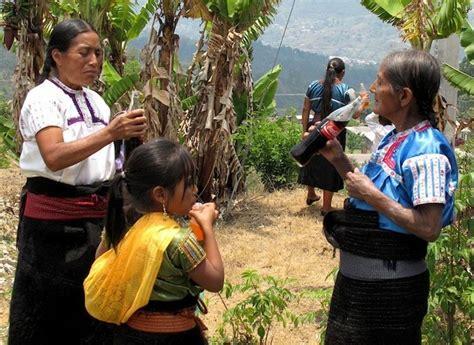 imagenes niños indigenas dulce agon 237 a el peligro de los refrescos en ind 237 genas