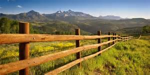 Ranch by 3 Benefits Of Buying Luxury Ranch Property In Colorado