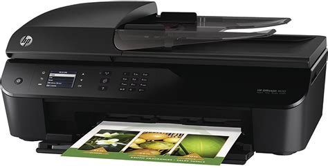 Printer Hp F2100 hp deskjet f2100 scanner driver windows 7 free chinatopp