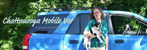 house paws mobile vet house paws mobile vet 28 images paws around town mobile veterinary hospital veterinarian in