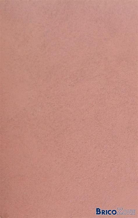 Peindre Un Mur Exterieur 4987 by Peindre Mur Ext 233 Rieur Ab 238 Mer