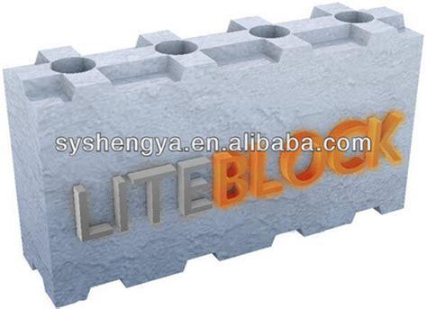 1 Metrotech 6th Floor - hollow ceramic block hollow clay floor slab block slab