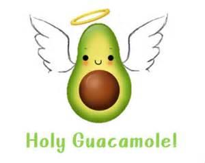 guacamole clipart free download clip art free clip art clipart library