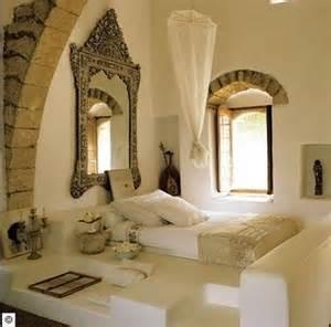 36 relaxing and harmonious zen bedrooms digsdigs chocolate grey silver amp purple minimalist bedroom