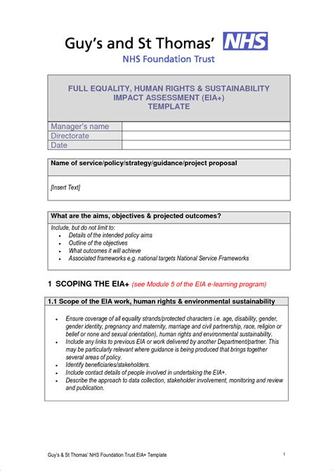 %name consulting services agreement template