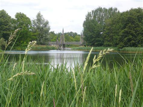Britzer Garten Kinder berlin ausfl 252 ge ausflugsziele in berlin f 252 r kinder