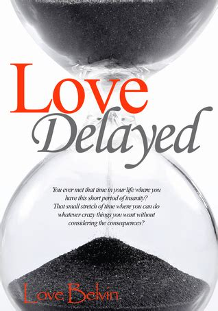 waiting to breathe books delayed waiting to breathe 1 by belvin
