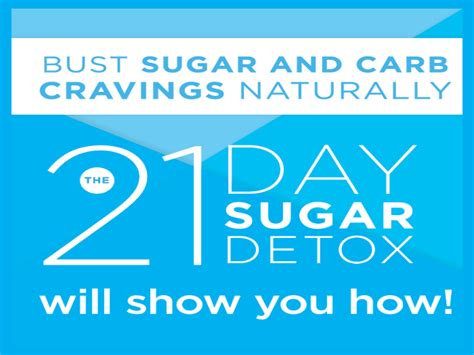 21 Day Detox Reviews by The 21 Day Sugar Detox Review Is It Worth The 37