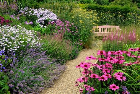 a cottage garden your minnesota garden a minnesota cottage garden
