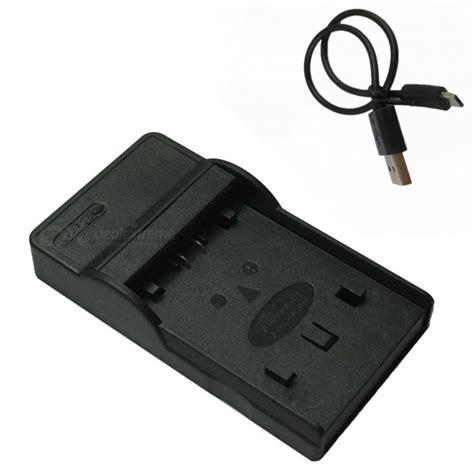 Mobil Jvc Usb ismartdigi vg121 micro usb mobile battery charger
