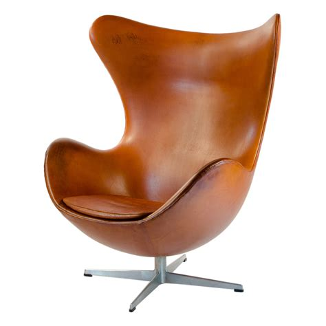 The Egg Chair by Kitten Vintage Seven Great Mid Century Style Lounge Chairs