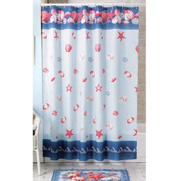 what sizes do curtains come in shower curtains made of polyester come in various sizes