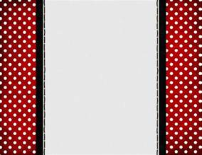 Wallpaper For Kids Download Red And Black Wallpaper Border Gallery