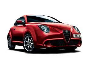 Used Cars Ni Alfa Romeo New Alfa Romeo Mito 0 9 Tb Twinair 105 Qv Line 3dr Petrol